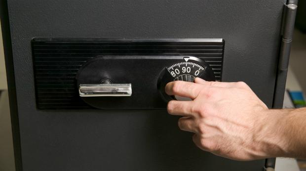 Locksmith FAQs Sarasota FL
