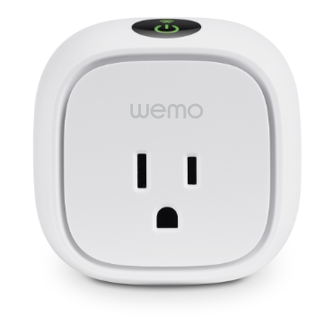 wemo-insight-wifi-switch
